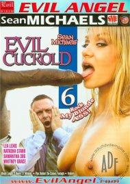 Evil Cuckold 6