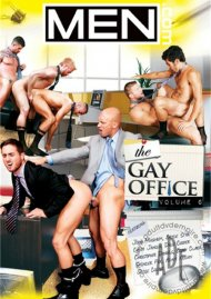 Gay Office, The: Vol. 6
