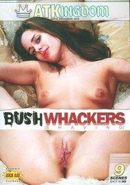 ATK Bush Whackers