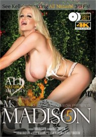 Ms. Madison 5