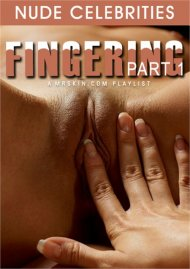 Fingering Part 1 Porn Video