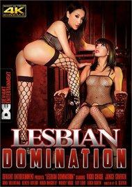 Lesbian Domination Porn Video