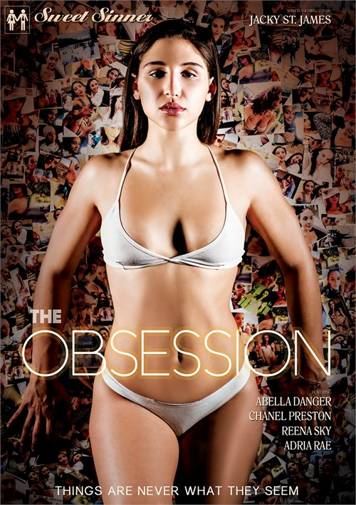 Obsession, The