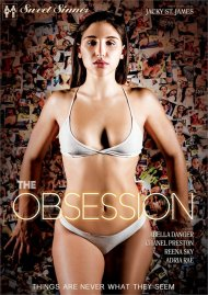 Buy Obsession, The