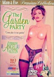 Garden Party, The Porn Video