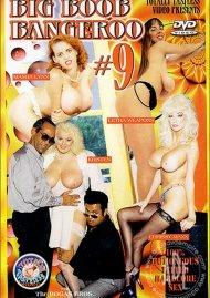Big Boob Bangaroo 9 Porn Video