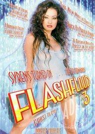 Flashflood 3 Porn Video