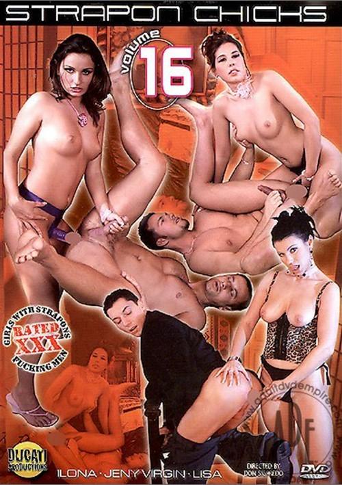 порно фильм бесплатно страпон