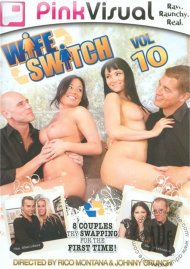 Wife Switch Vol. 10 Porn Video