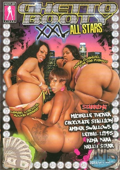 porno-xxl-zvezdi
