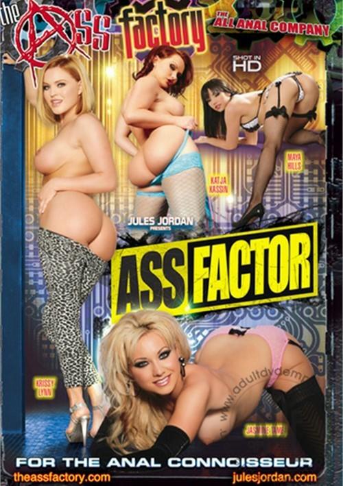 ass-porno-filmi