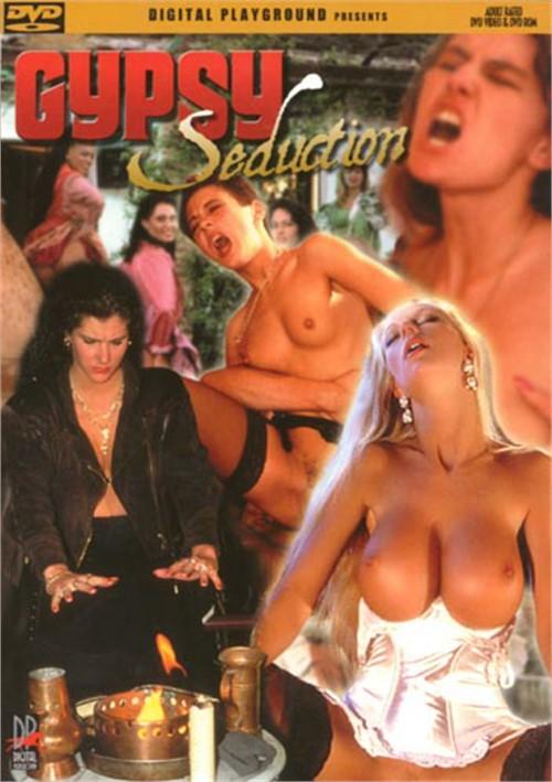 биография estrella del sol порно актриса