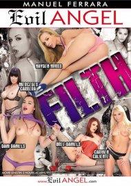 Filth Porn Video