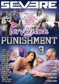 Perversion And Punishment 3 image