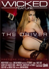 Driver, The Porn Video