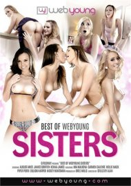 Best Of WebYoung: Sisters Porn Video