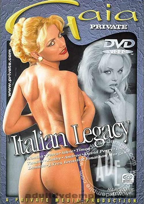 polnometrazhnie-filmi-italiya-porno