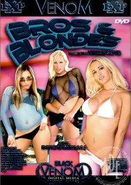 Bros & Blondes