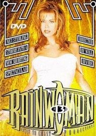 Rainwoman 13 Porn Video