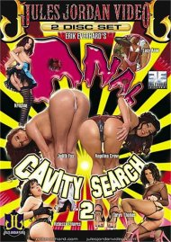 Buy Anal Cavity Search 2