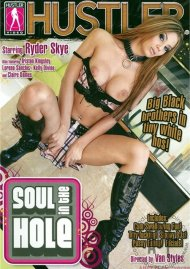 Soul In The Hole Porn Video