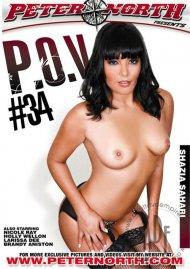 P.O.V. #34