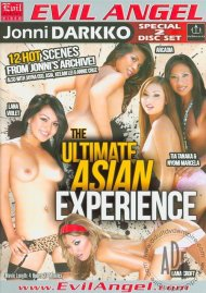 Ultimate Asian Experience, The