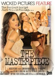 Masterpiece, The
