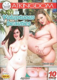 ATK Voluptuous Beauties Porn Video