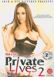 Private Lives 2 Porn Video