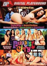 Paradise City Porn Video