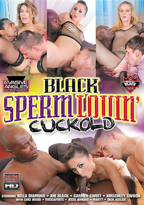 cuckold fantasien blue movie erotik