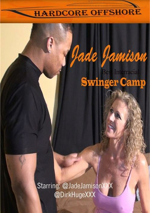 Swinger Camp