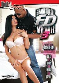 Shane Diesel F'd My Wife 3 Porn Video