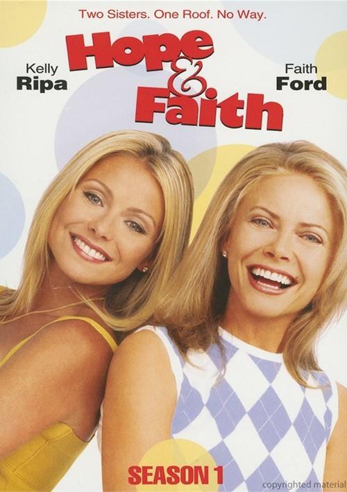 Season 3 sister wives dvd