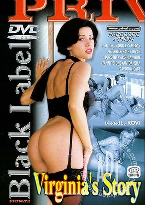 Трейлеры порно фильмов приват фото 278-509