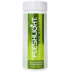 Fleshlight Renewing Powder - 4 oz.