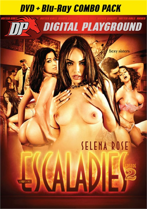 Escaladies 2