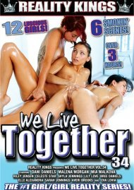We Live Together Vol. 34 Porn Video