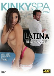 Buy Latina Massage