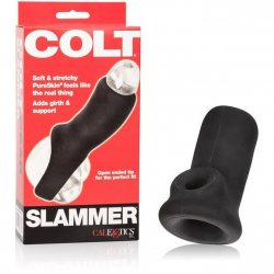 Colt Slammer Sex Toy