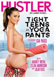 Buy Tight Teens In Yoga Pants