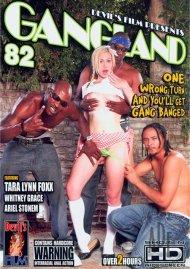 Gangland 82 Porn Video