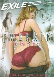 Twerkin' Twats