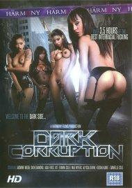 Dark Corruption Porn Video