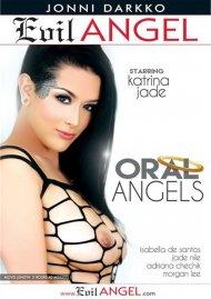 Oral Angels Porn Video