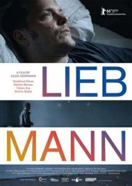Buy Liebmann