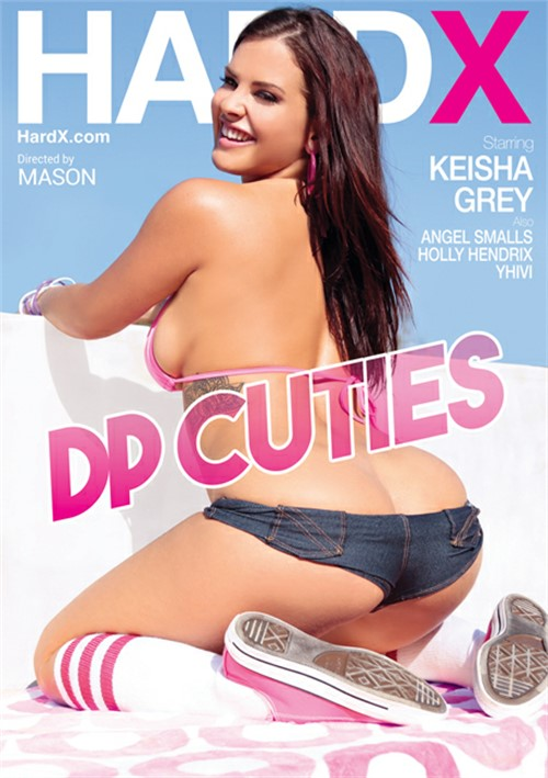 DP Cuties