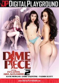 Dime Piece Vol. 2