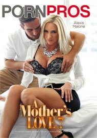 Buy Mother's Love 7, A